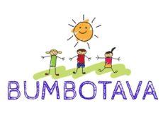 Bumbotava
