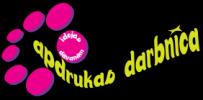 apdrukas_darbnica