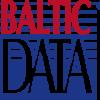 balticdata